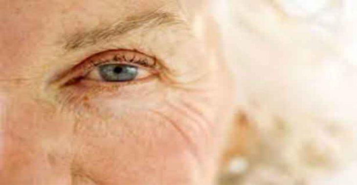 بهترین راهکار های خانگی پیشگیری از پیری چیست؟